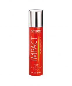 Parfum Artero Impact
