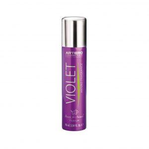 Parfum Artero Violet