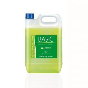Şampon concentrat Artero Basic 5 Litri