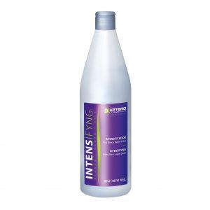 Intensificator de culoare profesional Artero 1000 ml