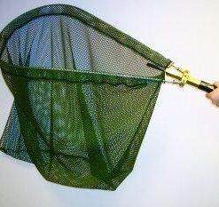 Plasă prins animale mici Catch Net