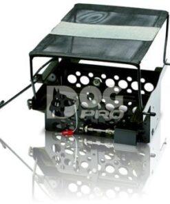Lansator suplimentar pentru modelul QL - Prepeliţă