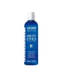 Soluţie Artero Pretty Eyes pentru curaţarea şi îngrijirea ochilor