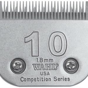 WAHL - Cutit Universal tip A5 nr.10 [1.8 mm]