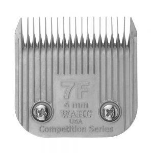 WAHL - Cutit Universal tip A5 nr.7F [3.8 mm]
