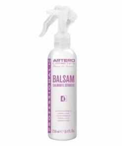 Balsam calmant dermic tip spray ARTERO