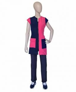 Cămașă NATALIE ARTERO Fashion Professional Line