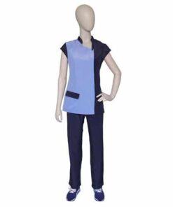 Cămașă BRIGITTE ARTERO Fashion Professional Line