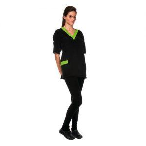 Cămașă CORDOBA Combi ARTERO Fashion Professional Line