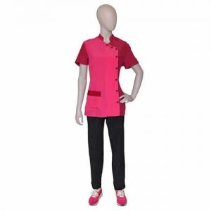 Cămașă ELISA ARTERO Fashion Professional Line