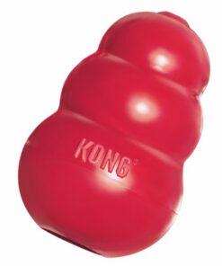 Kong classic jucărie