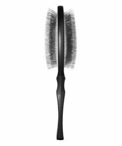 Perie Profesională Slicker dublu cu pini lungi 20 mm