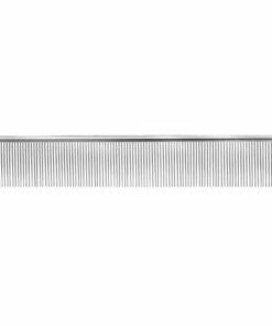 Pieptene ARTERO 23 cm extra volum cu pini lungi