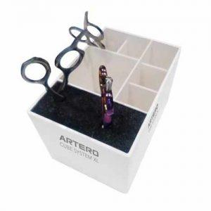 Suport Foarfece ARTERO Cub System XL