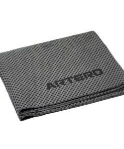 Prosop ARTERO super absorbant cu fibre carbon