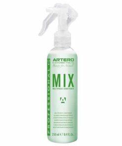 Balsam ARTERO Spray Multifazic MIX